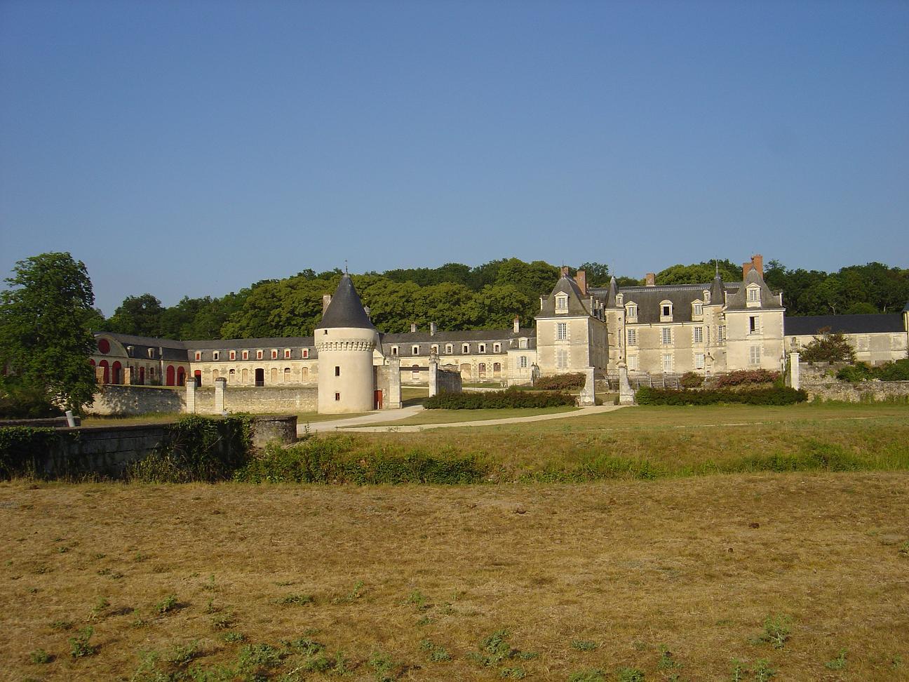 chateau_de_gizeux